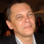 LUIS CARLOS MOURA MATOS