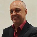 Marcelo Muniz