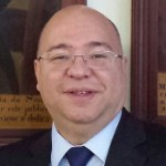 Marcos Travassos