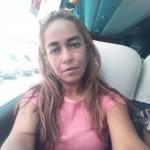 Gabriela Curtiz