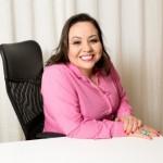 Raquel M. Martins