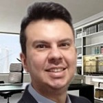 Bruno Corcioli - Business Coach