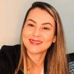 Mirela Moreira