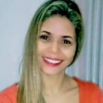 AndréaThomaz