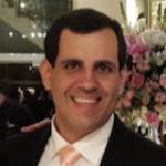 Eduardo Bertozo
