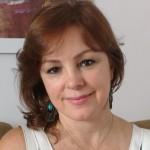 Sônia Maria de Araújo