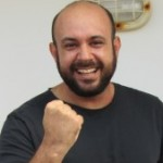 Alessandro Rosa da Silva Seixas