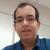 Luiz Felipe Daltro Goute