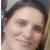 Fabiana Alves Machado
