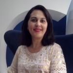 Andréia Lopes Rodrigues de Arruda