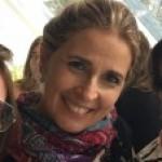 Renata Proença Rodrigues