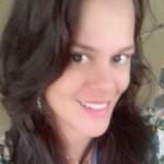 Silvana Pereira da Penha Mendes