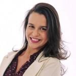 Rayanny Moreira