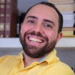 PAULO ROBERTO RAMOS SOARES