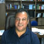 Flávio Rodrigues dos Santos