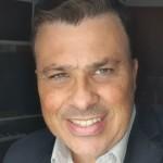 Eleodoro Marco Antonio Rosa
