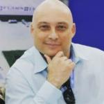 FERNANDO BARBOSA DE SOUZA LUCATTO
