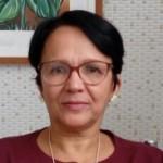 Vera Regina