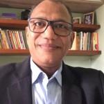 Waldir Luiz Ramalho