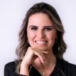 Suélen Pousa Nunes Corradi Vasconcelos
