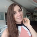 Jussara Cristina Gembro
