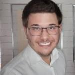 Orlando Bensi