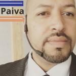 LÚCIO MARCELO ALVES DE PAIVA
