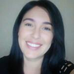 Rúbia Fonseca