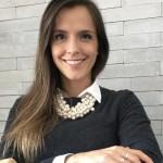 Michelle Buck Braga Pereira