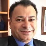 José Coimbra Filho