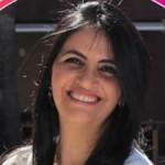 Ana Flavia Fernandes da Cunha