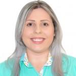 Luana Naiara Ribeiro Corrêa Pierosan