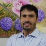 Leone Vieira Cedro