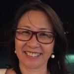 Sandra Woo