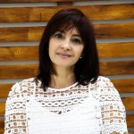 Shirlei Pereira da Costa