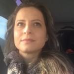 Márcia Schenatto