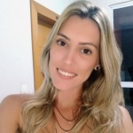 MARINA LAZZARI SIEVERS