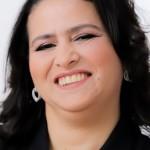 Janayna Nascimento