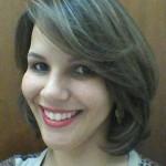 Andréia Guglielmi Pereira