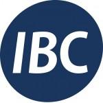 Logo do grupo Formação e Certificação em Coaching – FCC