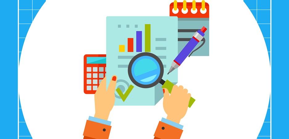 Quais São As Técnicas De Auditoria Portal