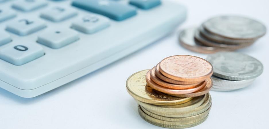 gestão de custos - como fazer!