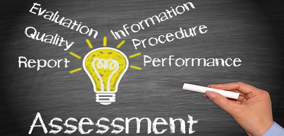 Entenda O Que  Assessment E Sua Ligao Com A Metodologia Coaching