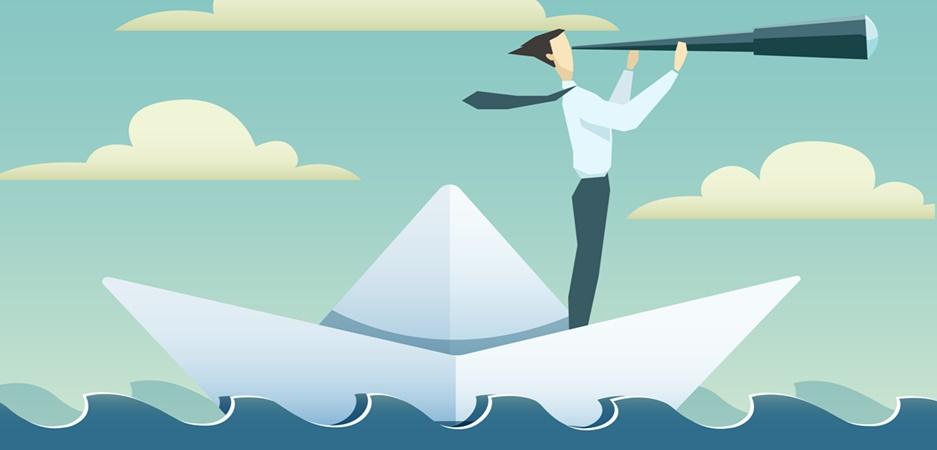 Dicas para superar a crise econômica - Portal