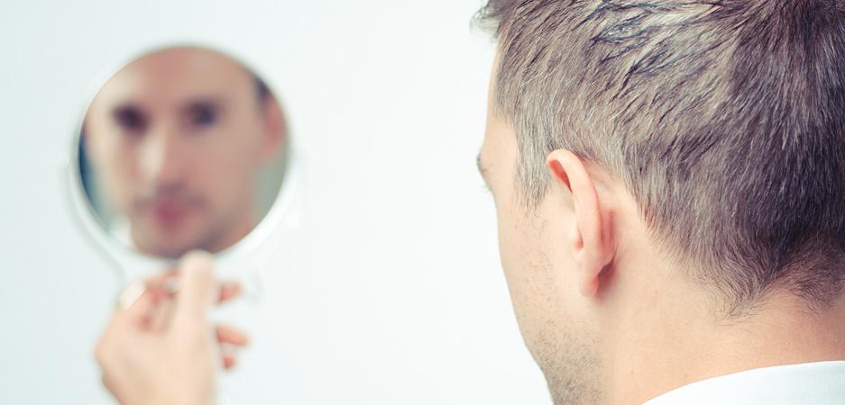 Resultado de imagem para se olhar no espelho