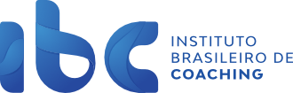Logo colorida do ibc