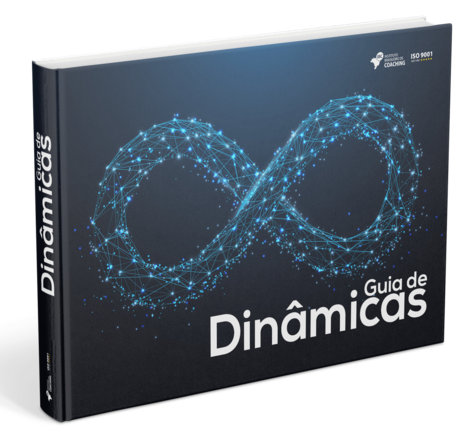 ebook gratuito dinamicas
