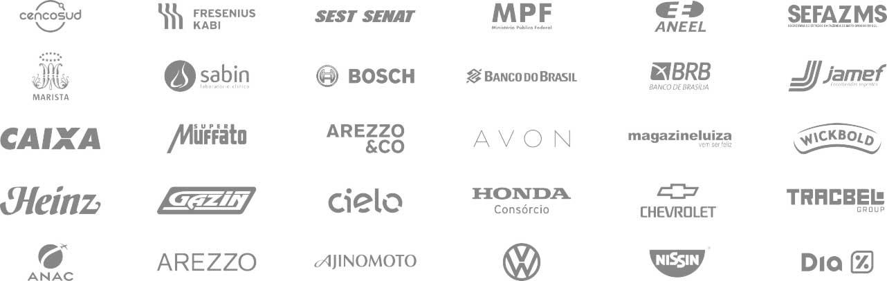 empresas-do-brasil