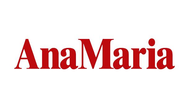 revista ana maria sites de encontros online gratis
