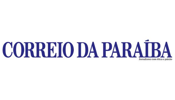 Correio da Paraiba
